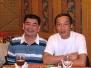 20041202@荃灣花園大酒樓