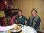 20050105 團年盤菜聚餐