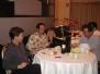 20050318 師公誕(嘉豪酒樓)