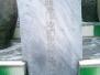 20050925 秋祭(羅法明先師)