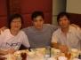 20060622 師公誕(嘉豪酒樓)