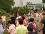 2006 秋祭(羅法明先師)