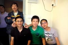 20100501_11