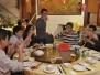 20110622 師公誕(鯉魚門海皇)