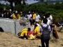 20110918 秋祭(羅法明先師)