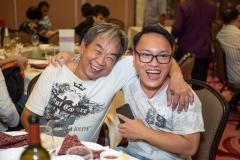 PHOTO-2018-08-13-18-19-30_1